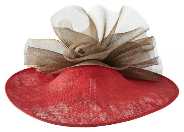 kerr-1-by-hostie-hats