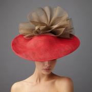 kerr-2-by-hostie-hats