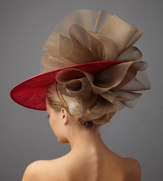 kerr-3-by-hostie-hats