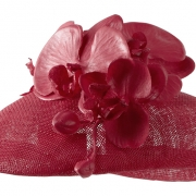 leigh-2-by-hostie-hats