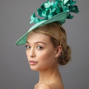 lombard-1-by-hostie-hats