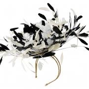 loren-2-by-hostie-hats