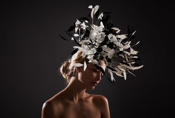 loren-4-by-hostie-hats