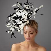 loren2-by-hostie-hats