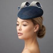 monroe-1-by-hostie-hats