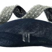 monroe-2-by-hostie-hats