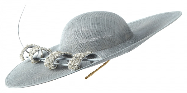 rogers-1-by-hostie-hats-2