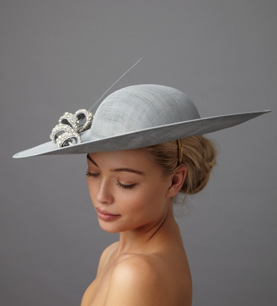 rogers-1-by-hostie-hats