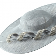 rogers-3-by-hostie-hats-1
