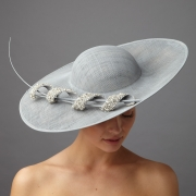 rogers-3-by-hostie-hats