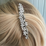 Gilly Hair Comb Hostie Hats