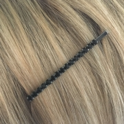 Charlie Hair Grip
