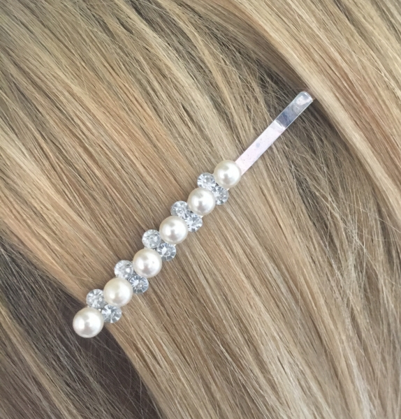 Dolly Hair Grip