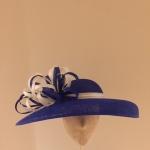 Burleigh Hat by Hostie Hats
