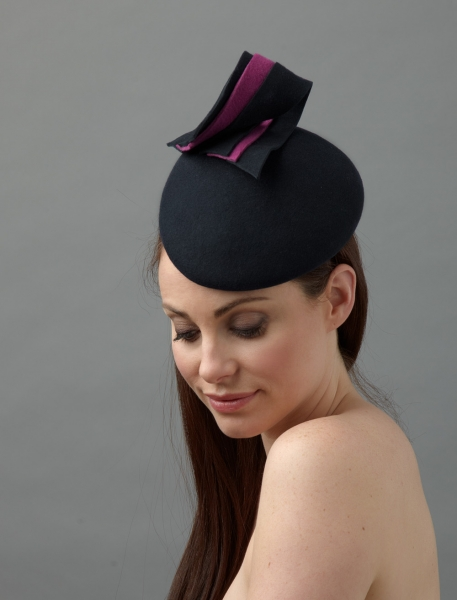 Cumin pillbox hat hostie hats