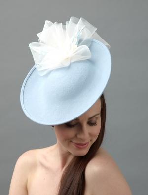 Oregano dish hat