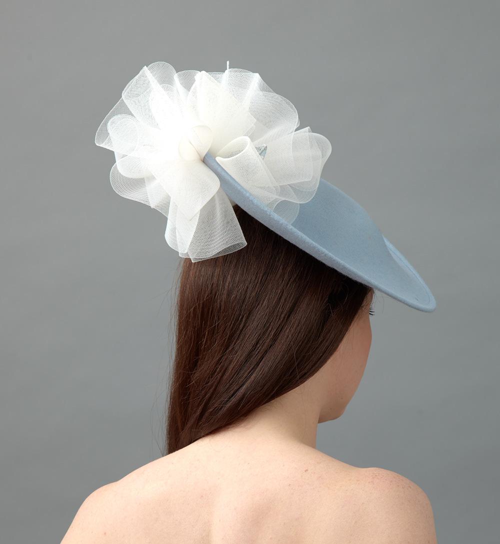 Oregano dish hat hostie hats