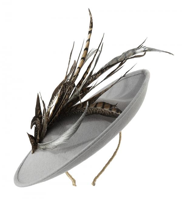 Rosemary dish hat hostie hats