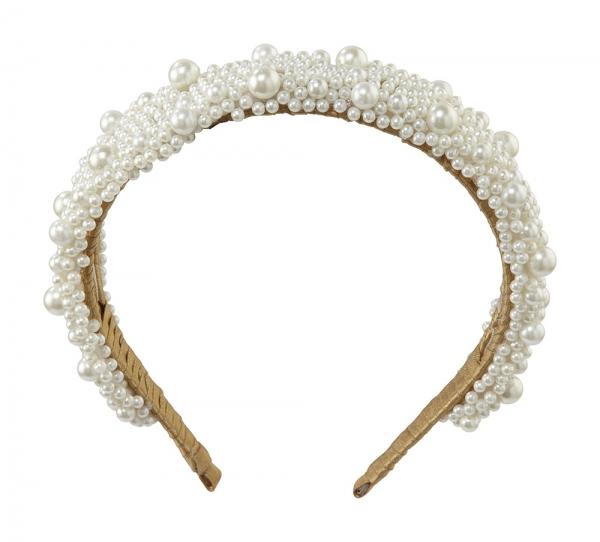 Sage Headband