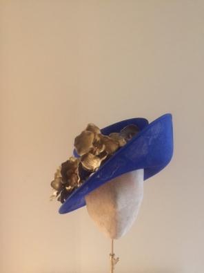 Sale Hat 01