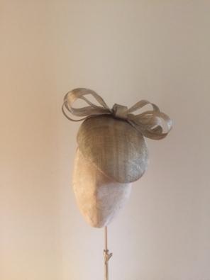 Sale hat 02