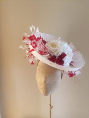 Sale Hat 03