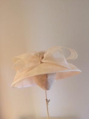 Sale Hat 06