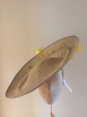 Sale Hat 11