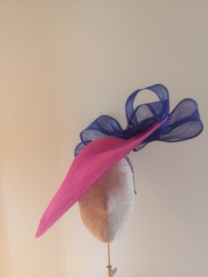 Sale Hat 12