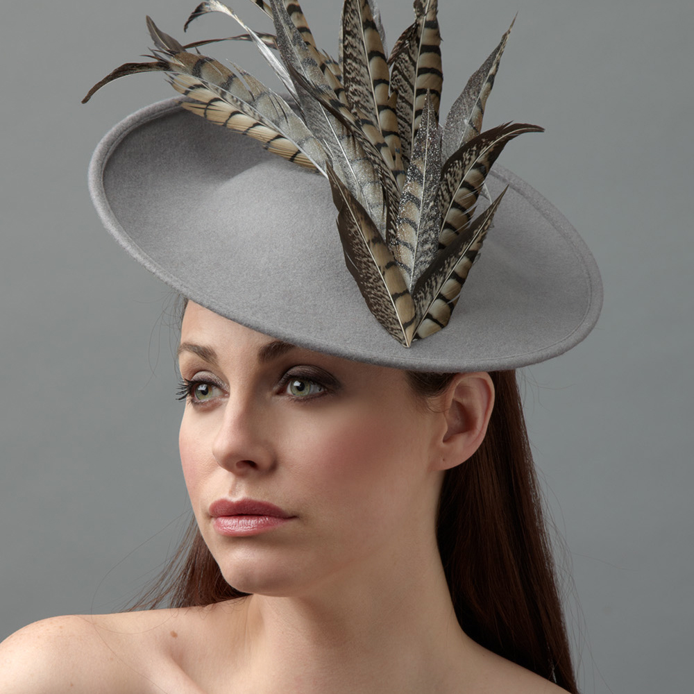 Find great deals on eBay for uk hat. Shop with confidence.