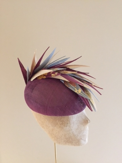 Berkley Hat
