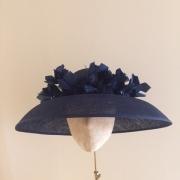Garbo Hat