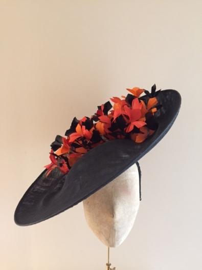 Davis Hat