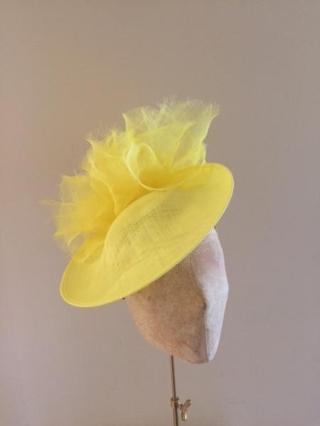 Kelly Hat