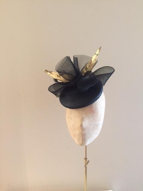 Gardner Hat