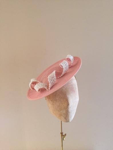 Garland Hat