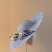 Rogers Hat