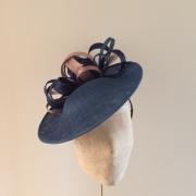 Blakes Hat