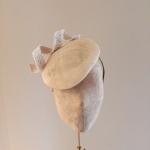 Monroe Hat