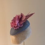 Goring Hat