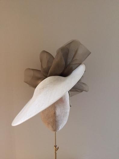 Kerr Dish Hat