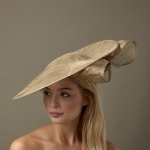 Appletini dish Hat