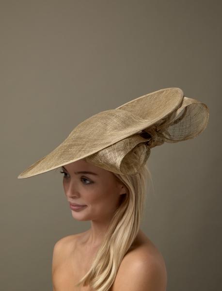 Appletini Hat