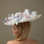 Bellini Hat