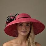 Brandy Hat
