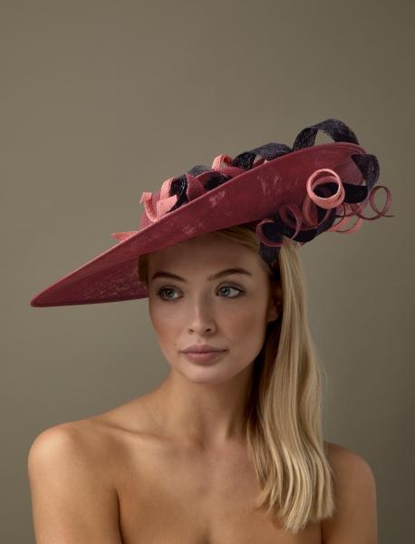Caipirnha dish Hat
