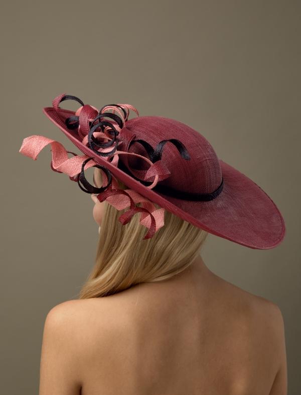Caipirnha Hat