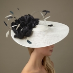 Colada Hat