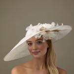 Collins Hat