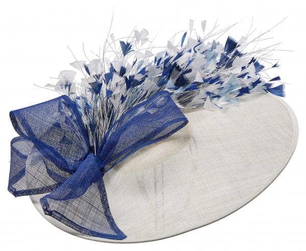 Cosmopolitan Hat